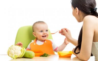 Neonati: consigli e approfondimenti
