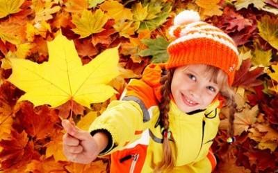 Attività per bambini: manuale e creativa