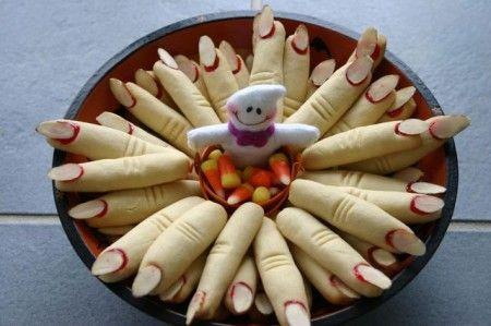 biscotti-dito