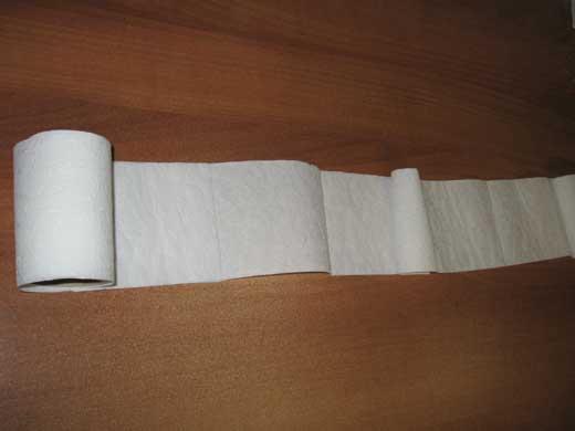 carta-igienica-srotolata