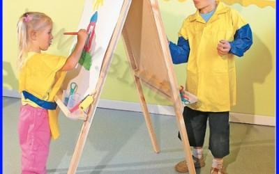 Corsi di disegno per ragazzi e bambini