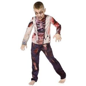 costume-da-zombie