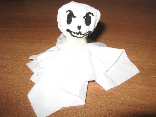 fantasmino-di-halloween-per-bambini-versione-finale