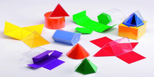 Matematica per bambini: come renderla meno noiosa