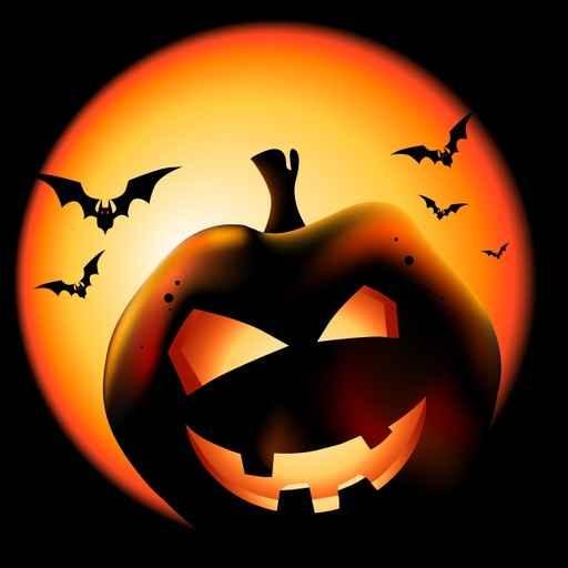 Halloween Lavoretti Giochi E Disegni Per Bambini Uffolo