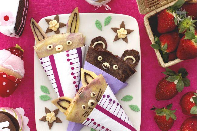 merenda-per-bambini-ricette