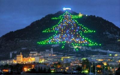 Natale: idee per divertire grandi e piccoli