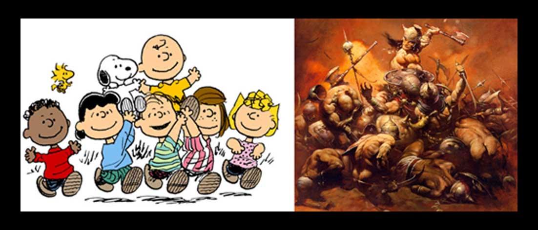 fumetti-per-bambini-e-fantasy-per-adulti