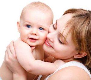infertilita-soluzioni