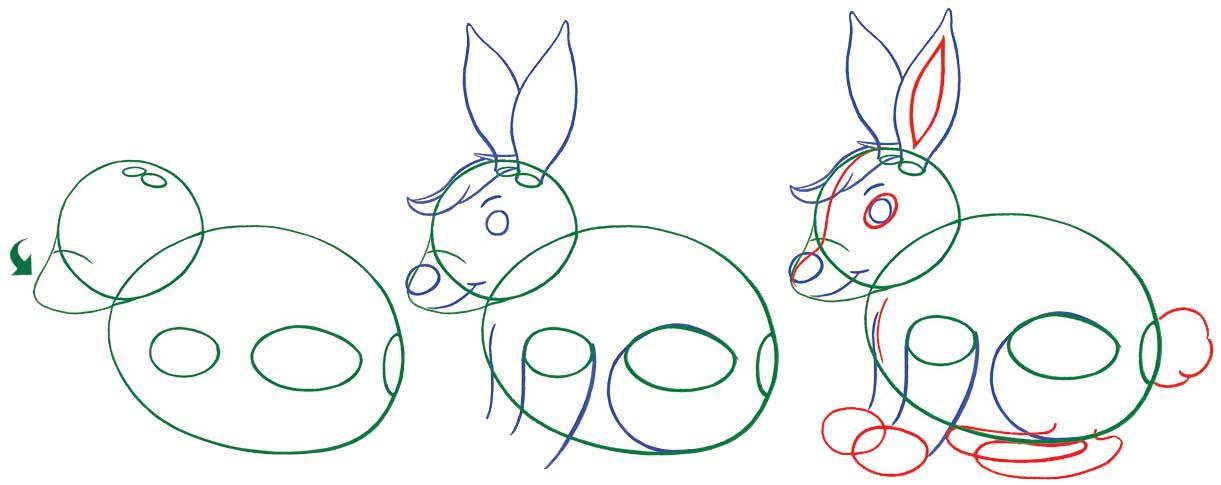 costruzione-coniglietto