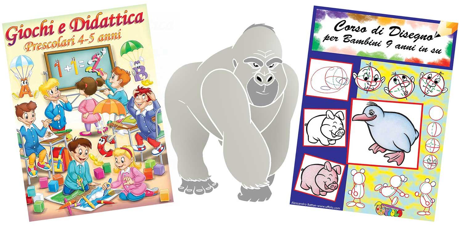 pacchetto-pdf-per-bambini-e