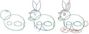 imparare a disegnare fumetti